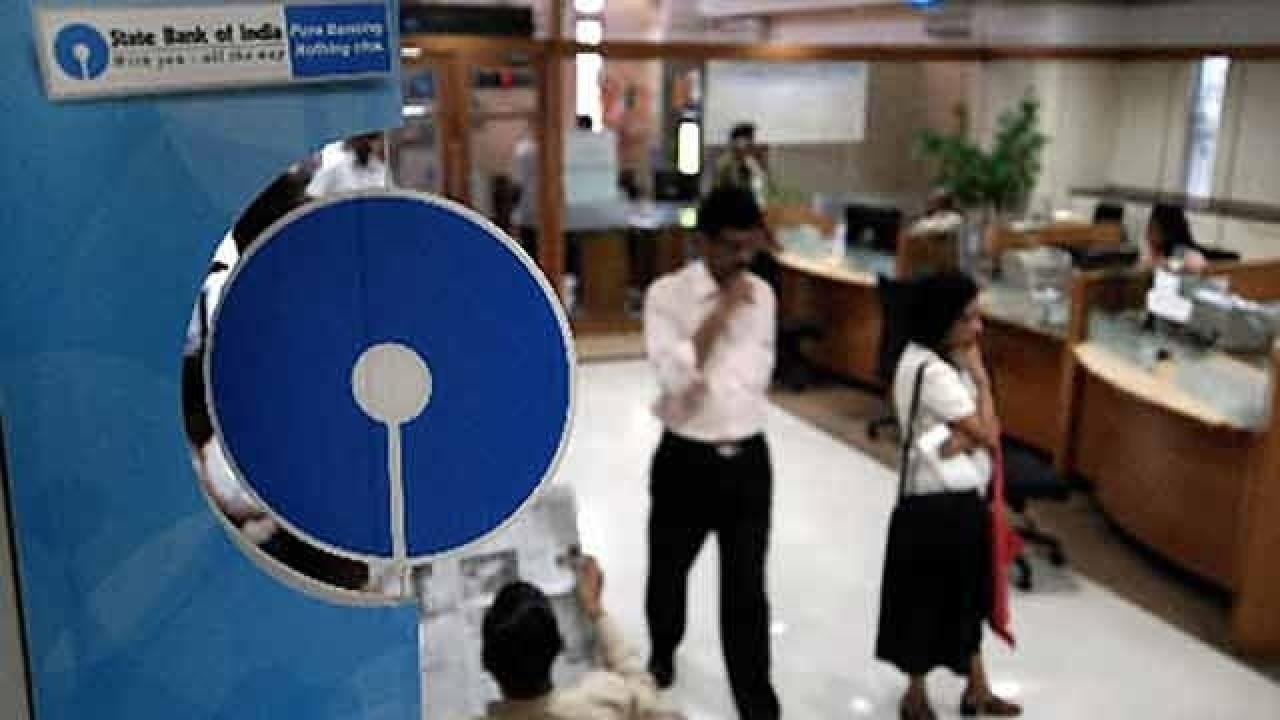 భారత్ బంద్: సోమవారం బ్యాంకులు పనిచేస్తాయ్