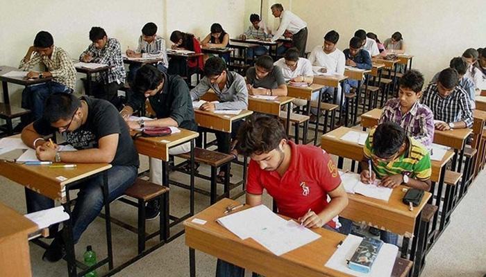 ఐదు లక్షల ప్రభుత్వ ఉద్యోగాలు ఖాళీ