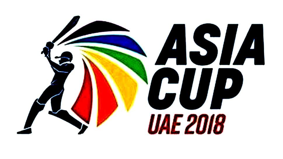 ఆసియా కప్ 2018 : టాస్ గెలిచిన బంగ్లాదేశ్