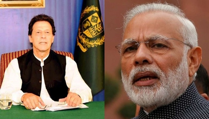 pakistan-pm-imran-khan-all-wars-in-world-history-h