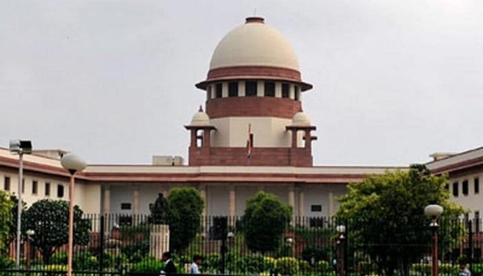 ఆంధ్రప్రదేశ్ విభజన చట్టం: 'మూడు నెలల్లో ఏపీలో హైకోర్టు సిద్ధం'