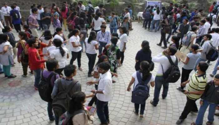 తెలంగాణ: పంచాయతీ కార్యదర్శుల పరీక్ష నేడే