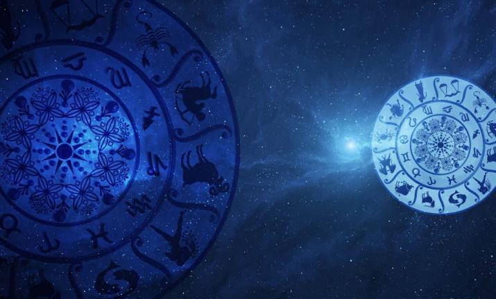 Today`s horoscope: నేటి రాశిఫలాలు.. ఈ రాశి వారు ఇవాళ జాగ్రత్తగా ఉండాలట!