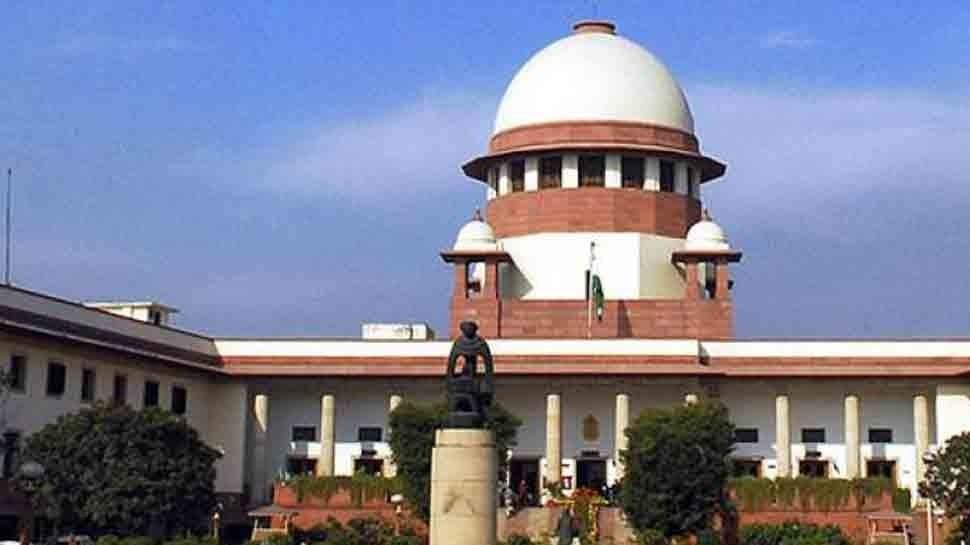 రిజర్వేషన్లు 50 శాతానికి మించవద్దు: సుప్రీంకోర్టు
