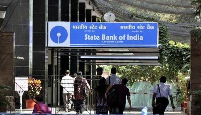 SBI Bank Holidays: జూన్ నెలలో బ్యాంకు సెలవులు ఇవే..