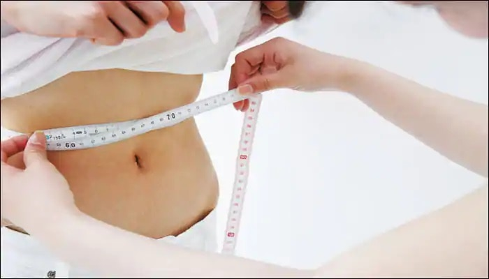 Weight Loss Tips: లాక్డౌన్లోబరువు పెరిగారా.. ఈ చిట్కాలు పాటిస్తే సరి