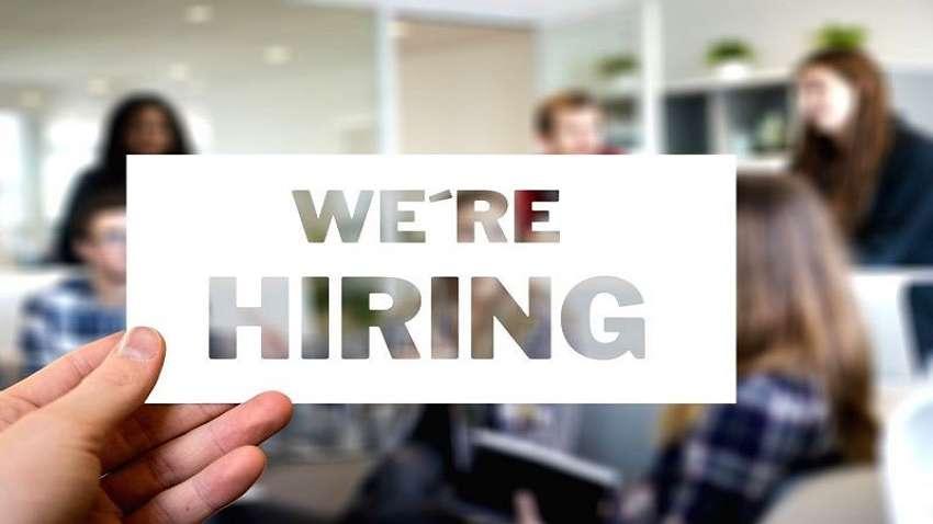 Alimco Jobs 2020: ITI అభ్యర్థులకు అలీంకోలో ఉద్యోగం వెల్లువ