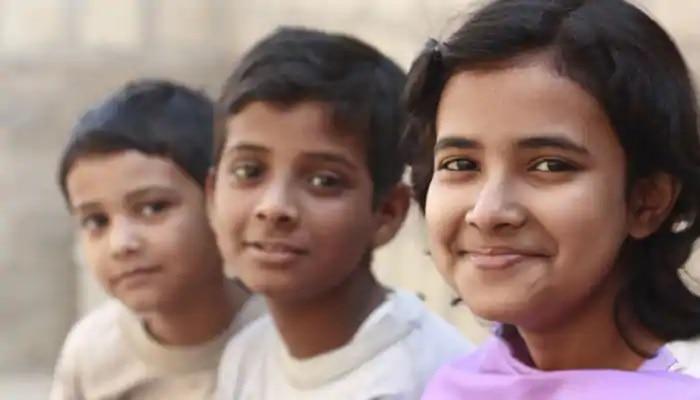 Immunity in Children: పిల్లల్లో రోగనిరోధక శక్తిని పెంచే ఆహారం ఇదే