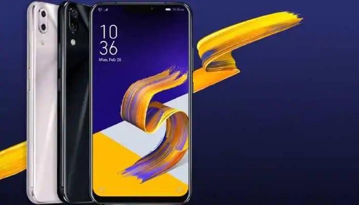 Samsung: అత్యంత చవకైన స్మార్ట్ ఫోన్ ఫీచర్లు ఇవే: రేపట్నించి అందుబాటులో