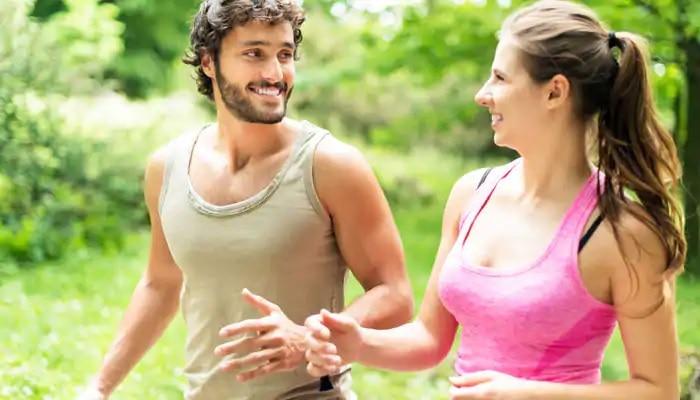 మీ ఆరోగ్యం కోసం ఈ Health Tips పాటించండి