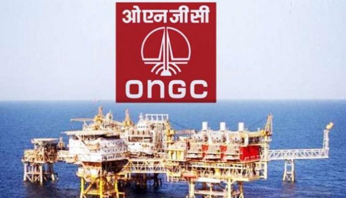 ONGC Recruitment 2020: ONGCలో 4182 ఉద్యోగాలకు నోటిఫికేషన్