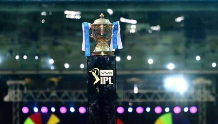 IPL 2020 UAE Facts: క్రికెటర్స్ భద్రత కోసం తీసుకోనున్న చర్యలివే