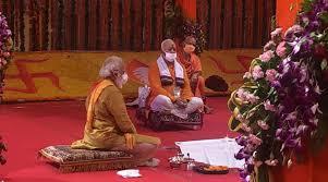 Pm Modi: అంతవరకూ అయోధ్యలో కాలుపెట్టనని ప్రతిజ్ఞ చేసిన మోదీ