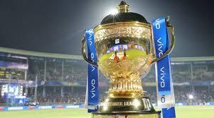 IPL: కొత్త టైటిల్ స్పాన్సర్ ఎవరు?