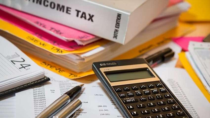New Taxation scheme: ప్రధాని మోదీ చేతుల మీదుగా కొత్త పథకం