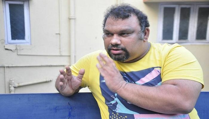 Kathi Mahesh: కత్తి మహేష్ అరెస్ట్.. రిమాండ్ విధించిన కోర్టు