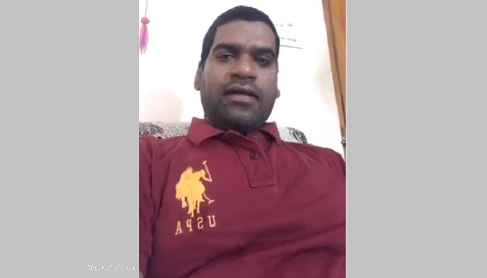 Bithiri Sathi: బిత్తిరి సత్తికి కరోనా పాజిటివ్