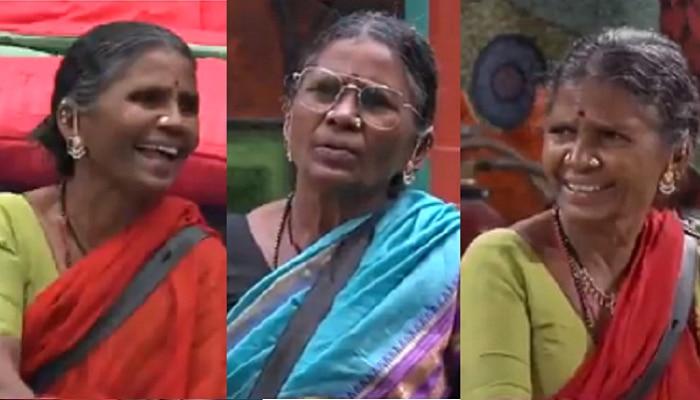 Gangavva funny dialogues: బిగ్ బాస్ హౌజ్లో గంగవ్వ చెప్పే ఫన్నీ డైలాగ్స్  వింటే కడుపుబ్బా నవ్వుకోవాల్సిందే | వినోదం News in Telugu