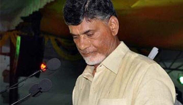 AP TDP: షాక్ ఇవ్వనున్న మరో ఎమ్మెల్యే, ఆ ముగ్గురి బాటలోనే..