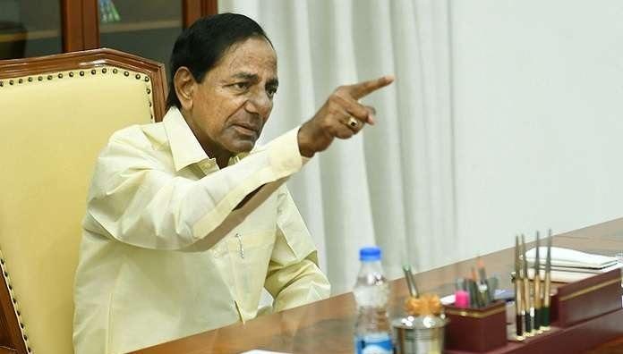 CM KCR: తేనే పూసిన కత్తిలా వ్యవసాయ బిల్లు.. వ్యతిరేకించండి