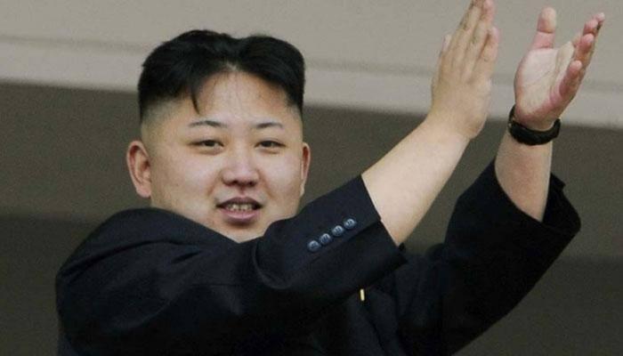 North Korea: కిమ్ గొప్పతనం తెలుసుకోవడానికి పిల్లలకు 90 నిమిషాల ప్రత్యేక క్లాసులు