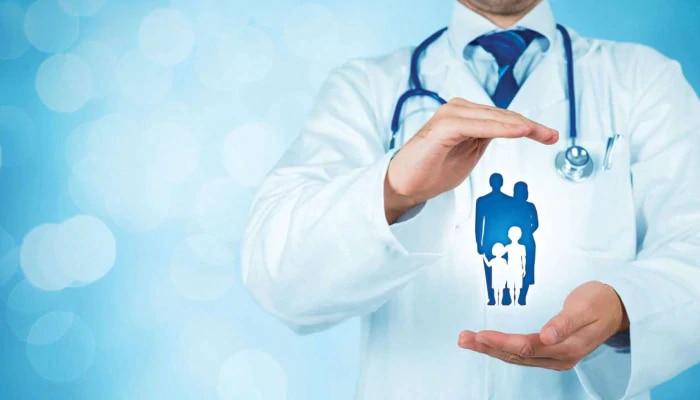 Health Insurance: హెల్త్ ఇన్సూరెన్స్ తీసుకుంటున్నారా ? ఈవిషయాల్లో జాగ్రత్త