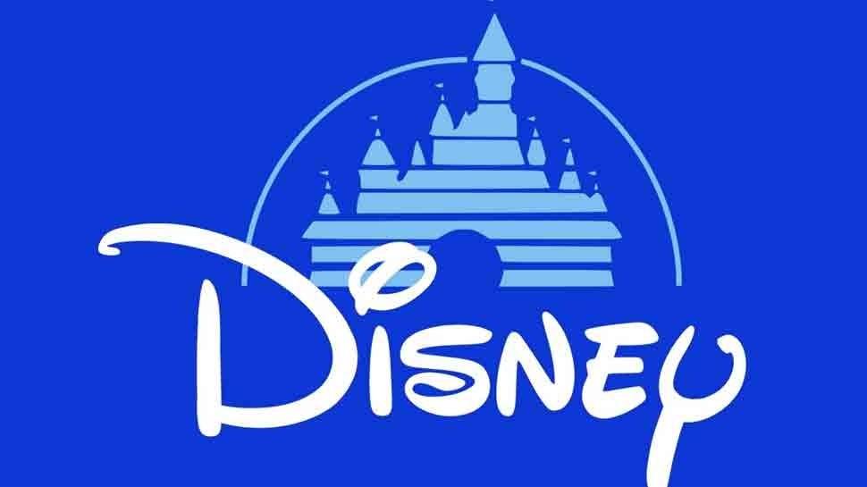 Disney Job Cuts: వాల్ట్ డిస్నీలో భారీగా ఉద్యోగాల కోత.. తప్పడం లేదంటూ ప్రకటన