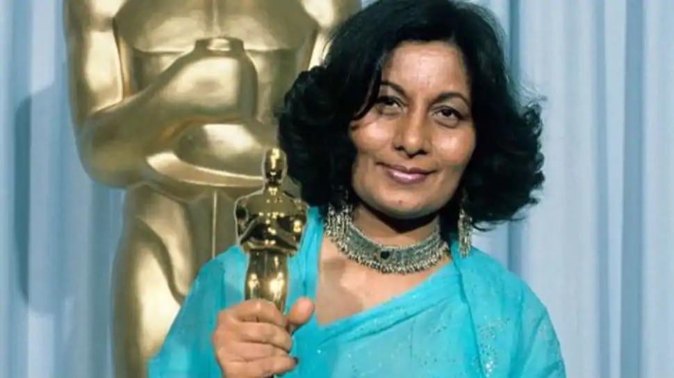 Bhanu Athaiya Dies: భారతదేశ తొలి ఆస్కార్ విజేత భాను అథియా కన్నుమూత