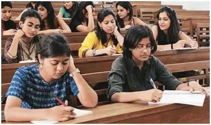 UPSC Marksheet 2019 విడుదల, చెక్ చేసుకోవడానికి ఈ స్టెప్స్ ఫాలో అవండి