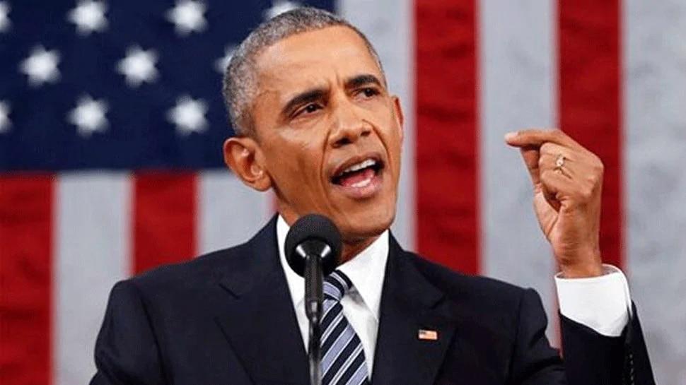 US Election: ట్రంప్ కరోనాను నిర్లక్ష్యం చేశారు