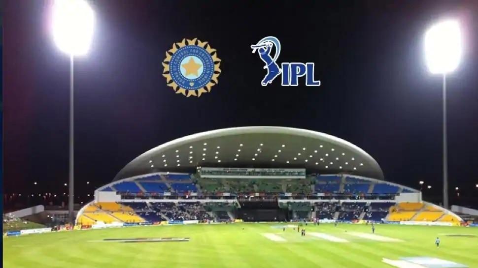 IPL 2020 Playoff Schedule: ఐపీఎల్ 2020 ఫైనల్ వేదిక ఖరారు
