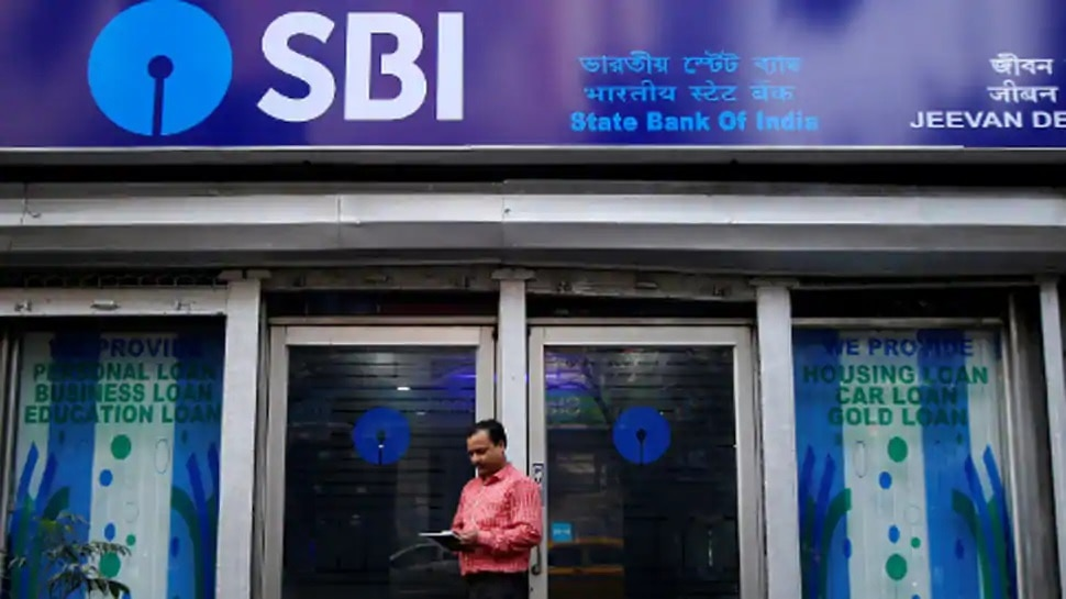 Bank Holidays in November 2020: నవంబర్లో బ్యాంకు సెలవులు ఇవే..