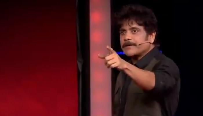 Bigg Boss Telugu 4: బిగ్బాస్ 4పై ఇంట్రెస్టింగ్ అప్డేట్.. అయినా ఎలిమినేషన్పై సస్పెన్స్!