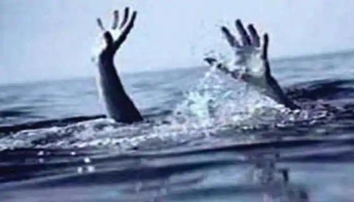 AP: కడపలో విషాదం.. పెన్నా నదిలో ఏడుగురు యువకుల గల్లంతు