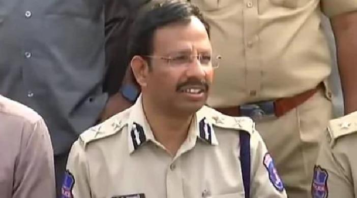 Telangana: రాజాసింగ్పై లీగల్ చర్యలకు పోలీసులు సిద్ధం