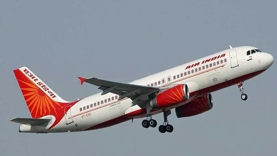 Air India: హైదరాబాద్ నుంచి అమెరికాకు డైరెక్ట్ ఫ్లైట్ సర్వీస్ ప్రారంభం..