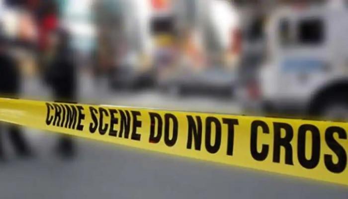 Karnataka accident: ఘోర రోడ్డు ప్రమాదం.. 11 మంది మృతి, ఐదుగురికి గాయాలు