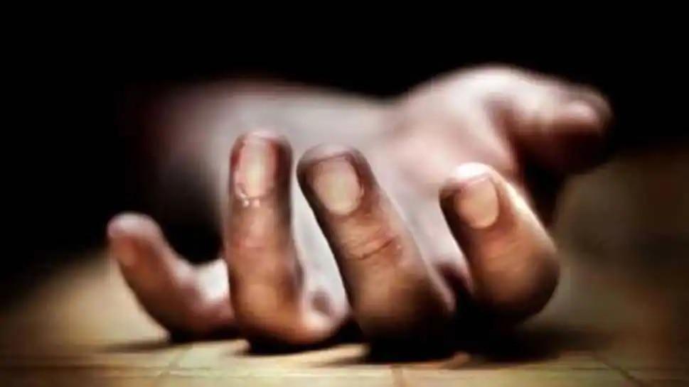 Pharmacy Student Suicide: ఘట్కేసర్ ఫార్మసీ విద్యార్థిని ఆత్మహత్య, Kidnap డ్రామాతో ఇటీవల సంచలనం