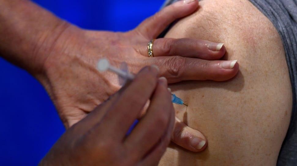 Covid Vaccination: కోవిడ్ వ్యాక్సిన్ ఇకపై ప్రైవేటు ఆసుపత్రుల్లో..ధర ఎంతో తెలుసా