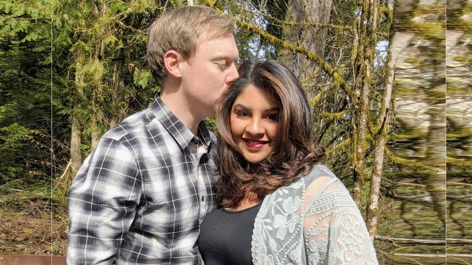 Richa Gangopadhyay Pregnancy: తన అభిమానులకు శుభవార్త చెప్పిన మిర్చి హీరోయిన్ రిచా గంగోపాధ్యాయ్
