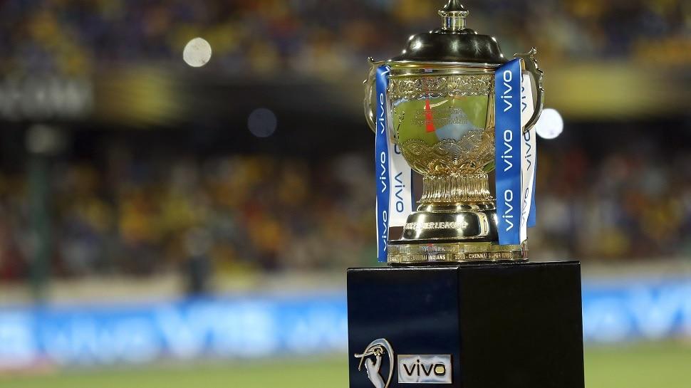 IPL 2021 Schedule: ఐపీఎల్ 2021 పూర్తి షెడ్యూల్, వేదికల వివరాలు విడుదల చేసిన BCCI