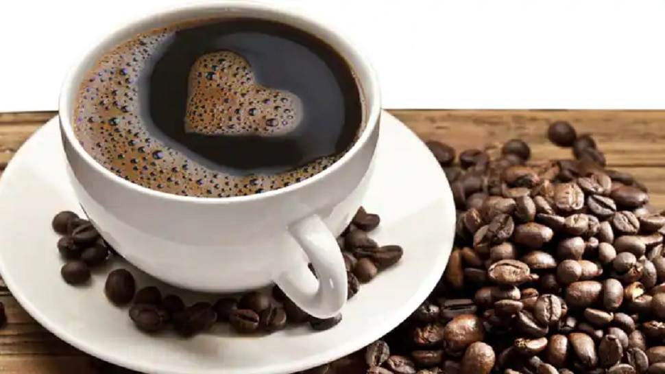 Coffee Benefits: ఉదయాన్నే కాఫీ తాగి వర్కౌట్ చేస్తున్నారా, ఈ ప్రయోజనాలు తెలుసుకోండి