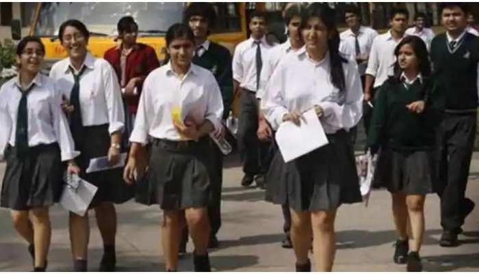 CBSE 10th Exams 2021: సీబీఎస్ఈ పరీక్షల్ని రద్దు చేసిన కేంద్రం, పాస్ ఎలాగంటే..