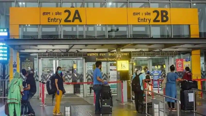 Assam Airport Incident: కోవిడ్ నిబంధలు గాలికి..సిల్చార్ విమానాశ్రయం నుంచి 3 వందల మంది ప్రయాణీకులు పరార్