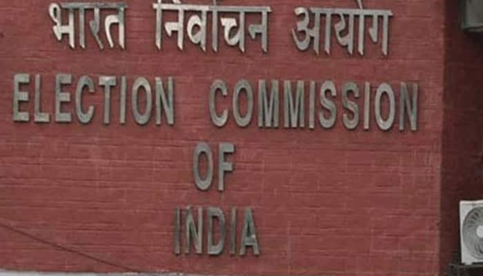 Election Commission: కరోనా ఉధృతి, దేశంలోని ఉపఎన్నికలు వాయిదా