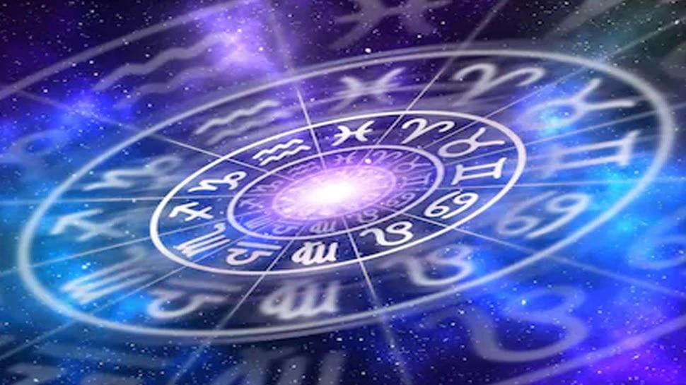 Today Horoscope In Telugu 07 May 2021: నేటి రాశి ఫలాలు మే 07, 2021 Rasi Phalalu, ఓ రాశివారికి ధన లాభం