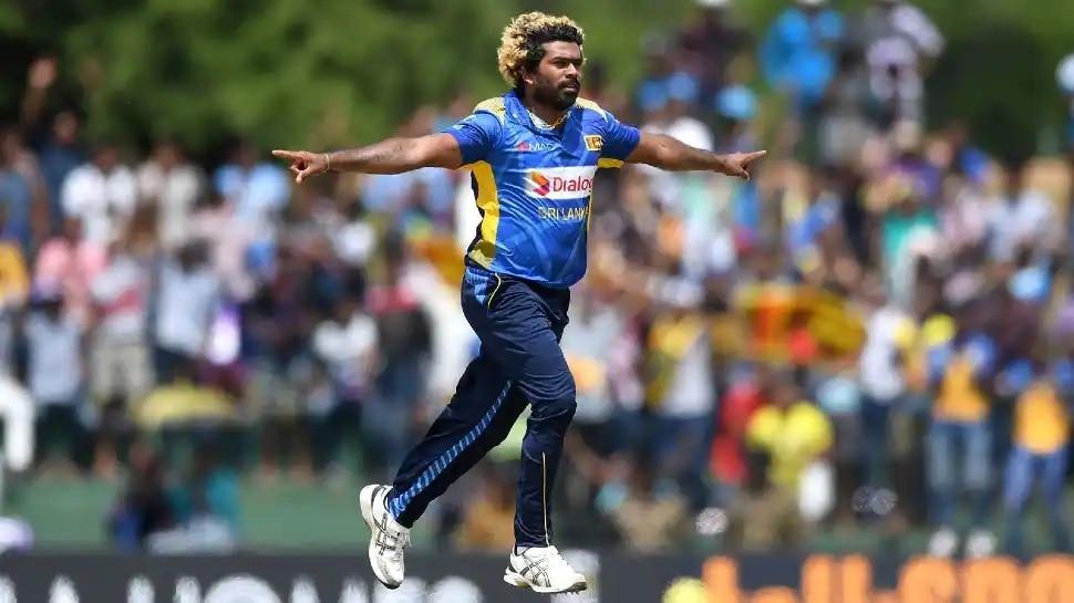 T20 World Cup 2021 ఆడేందుకు యార్కర్ స్పెషలిస్ట్ Lasith Malinga వచ్చేస్తున్నాడు