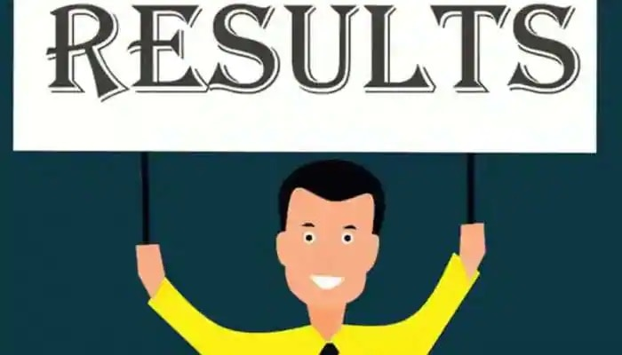 TS SSC Results 2021: తెలంగాణలో 10వ తరగతి విద్యార్థులను పాస్ చేస్తూ జీవో జారీ