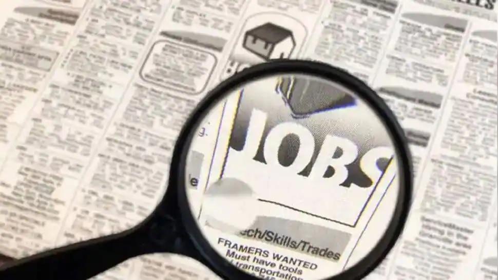 BEL Jobs 2021: భారత్ ఎలక్ట్రానిక్స్ లిమిటెడ్లో ఉద్యోగాలకు నోటిఫికేషన్, తుది గడువు మే 19