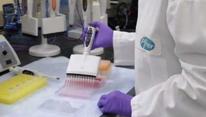 Mixing of Vaccines: రెండు వేర్వేరు కంపెనీ వ్యాక్సిన్లు ఇస్తే ఎలా ఉంటుంది..సరికొత్త ప్రయోగం